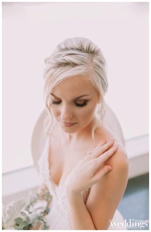 Irina-Savon-Photography-Sacramento-Real-Weddings-Style-Files-Summer-Fall-2018_0003