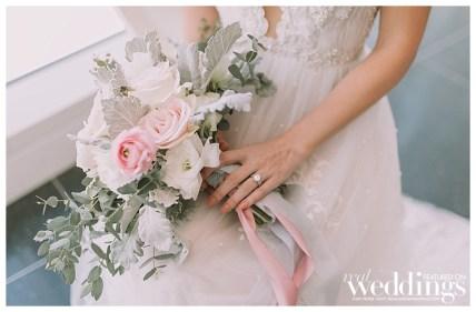 Irina-Savon-Photography-Sacramento-Real-Weddings-Style-Files-Summer-Fall-2018_0004