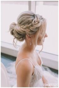Irina-Savon-Photography-Sacramento-Real-Weddings-Style-Files-Summer-Fall-2018_0005