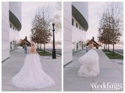 Irina-Savon-Photography-Sacramento-Real-Weddings-Style-Files-Summer-Fall-2018_0008