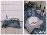 Irina-Savon-Photography-Sacramento-Real-Weddings-Style-Files-Summer-Fall-2018_0011