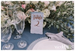 Irina-Savon-Photography-Sacramento-Real-Weddings-Style-Files-Summer-Fall-2018_0013