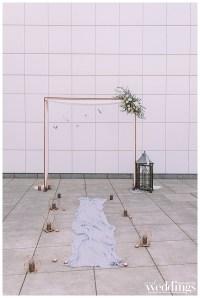 Irina-Savon-Photography-Sacramento-Real-Weddings-Style-Files-Summer-Fall-2018_0021