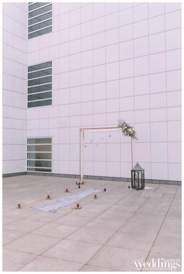 Irina-Savon-Photography-Sacramento-Real-Weddings-Style-Files-Summer-Fall-2018_0025