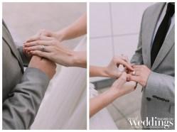 Irina-Savon-Photography-Sacramento-Real-Weddings-Style-Files-Summer-Fall-2018_0027