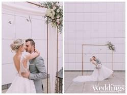 Irina-Savon-Photography-Sacramento-Real-Weddings-Style-Files-Summer-Fall-2018_0028