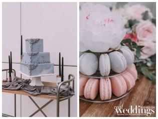 Irina-Savon-Photography-Sacramento-Real-Weddings-Style-Files-Summer-Fall-2018_0032