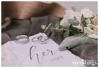 Irina-Savon-Photography-Sacramento-Real-Weddings-Style-Files-Summer-Fall-2018_0037