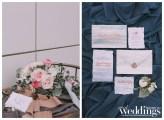 Irina-Savon-Photography-Sacramento-Real-Weddings-Style-Files-Summer-Fall-2018_0039