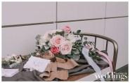 Irina-Savon-Photography-Sacramento-Real-Weddings-Style-Files-Summer-Fall-2018_0041