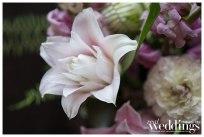 JB-Wedding-Photography-Sacramento-Real-Weddings-UptownGirls-Sets_0003