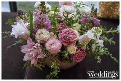 JB-Wedding-Photography-Sacramento-Real-Weddings-UptownGirls-Sets_0004