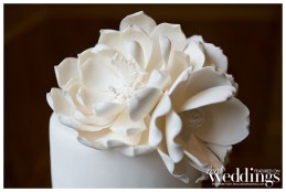 JB-Wedding-Photography-Sacramento-Real-Weddings-UptownGirls-Sets_0009