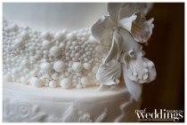 JB-Wedding-Photography-Sacramento-Real-Weddings-UptownGirls-Sets_0010