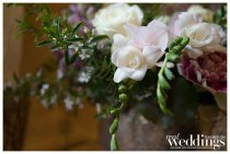 JB-Wedding-Photography-Sacramento-Real-Weddings-UptownGirls-Sets_0014