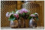 JB-Wedding-Photography-Sacramento-Real-Weddings-UptownGirls-Sets_0016