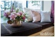 JB-Wedding-Photography-Sacramento-Real-Weddings-UptownGirls-Sets_0020