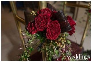 JB-Wedding-Photography-Sacramento-Real-Weddings-UptownGirls-Sets_0025