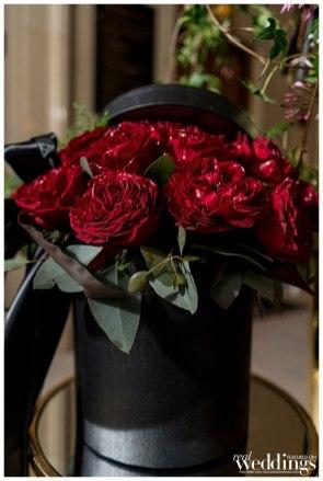 JB-Wedding-Photography-Sacramento-Real-Weddings-UptownGirls-Sets_0027