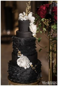 JB-Wedding-Photography-Sacramento-Real-Weddings-UptownGirls-Sets_0029