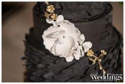 JB-Wedding-Photography-Sacramento-Real-Weddings-UptownGirls-Sets_0031