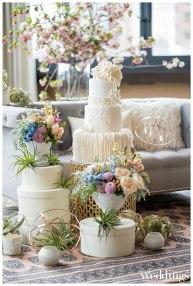 JB-Wedding-Photography-Sacramento-Real-Weddings-UptownGirls-Sets_0051