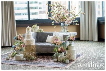 JB-Wedding-Photography-Sacramento-Real-Weddings-UptownGirls-Sets_0052