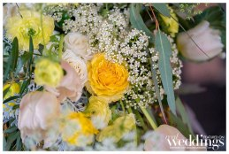 JB-Wedding-Photography-Sacramento-Real-Weddings-UptownGirls-Sets_0058
