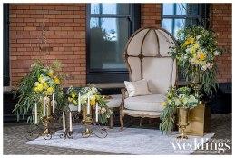JB-Wedding-Photography-Sacramento-Real-Weddings-UptownGirls-Sets_0059