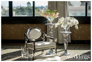 JB-Wedding-Photography-Sacramento-Real-Weddings-UptownGirls-Sets_0062