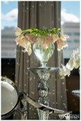 JB-Wedding-Photography-Sacramento-Real-Weddings-UptownGirls-Sets_0065