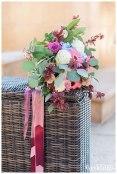 Amour Florist & Bridal