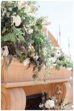 Kathryn-White-Photography-Sacramento-Real-Weddings-FlowerGirls-Sets_0003
