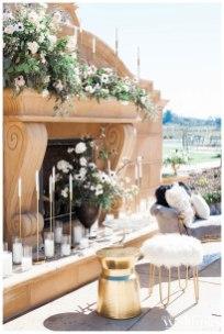 Kathryn-White-Photography-Sacramento-Real-Weddings-FlowerGirls-Sets_0005