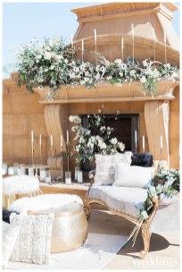 Kathryn-White-Photography-Sacramento-Real-Weddings-FlowerGirls-Sets_0006