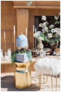 Kathryn-White-Photography-Sacramento-Real-Weddings-FlowerGirls-Sets_0011