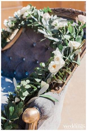 Kathryn-White-Photography-Sacramento-Real-Weddings-FlowerGirls-Sets_0016