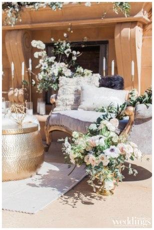 Kathryn-White-Photography-Sacramento-Real-Weddings-FlowerGirls-Sets_0017