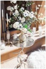 Kathryn-White-Photography-Sacramento-Real-Weddings-FlowerGirls-Sets_0020