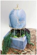 Kathryn-White-Photography-Sacramento-Real-Weddings-FlowerGirls-Sets_0026