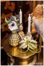 Kathryn-White-Photography-Sacramento-Real-Weddings-FlowerGirls-Sets_0040