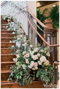 Kathryn-White-Photography-Sacramento-Real-Weddings-FlowerGirls-Sets_0041