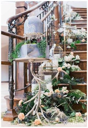 Kathryn-White-Photography-Sacramento-Real-Weddings-FlowerGirls-Sets_0045