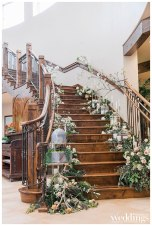 Kathryn-White-Photography-Sacramento-Real-Weddings-FlowerGirls-Sets_0049