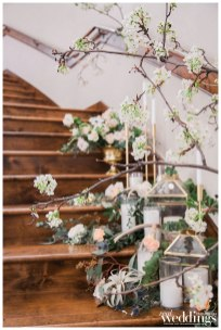 Kathryn-White-Photography-Sacramento-Real-Weddings-FlowerGirls-Sets_0053