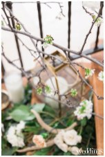 Kathryn-White-Photography-Sacramento-Real-Weddings-FlowerGirls-Sets_0057