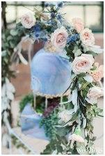 Kathryn-White-Photography-Sacramento-Real-Weddings-FlowerGirls-Sets_0062