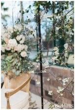 Kathryn-White-Photography-Sacramento-Real-Weddings-FlowerGirls-Sets_0063
