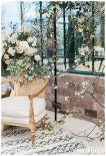 Kathryn-White-Photography-Sacramento-Real-Weddings-FlowerGirls-Sets_0064