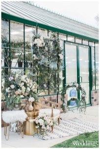 Kathryn-White-Photography-Sacramento-Real-Weddings-FlowerGirls-Sets_0067